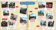 NewFriendsforThomasandOtherAdventuresbooklet3