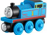 Thomas/Merchandise