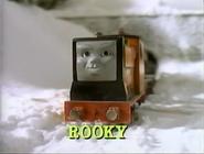 Rusty'sNamecardMakeSomeoneHappyVHS1