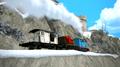 Thumbnail for version as of 16:06, November 9, 2014