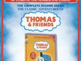The Complete Series 2/Gallery