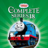 TheCompleteSeries18iTunesCover
