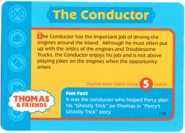 TheConductorTradingCard2
