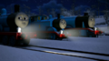 Thumbnail for version as of 19:40, November 6, 2014