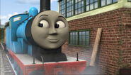 TheLionOfSodor27