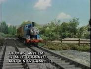 Thomas'Anthem1995UStitlecard