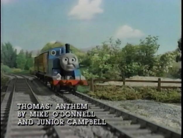 File:Thomas'Anthem1995UStitlecard.png