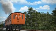 Thomas'Shortcut74