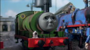 Thomas,PercyandtheSqueak24