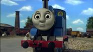ThomasAndTheBillboard44