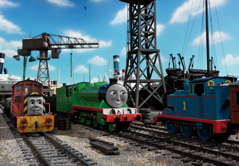 File:ThomasandtheTreasure83.png