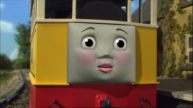 File:TramTrouble32.png