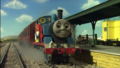 Thumbnail for version as of 16:15, September 30, 2015