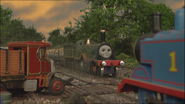Emily'sAdventure56