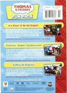 FunPackbackcover