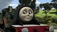 Henry'sGoodDeeds3