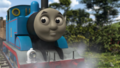 HeroOfTheRails198.png