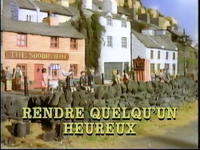 File:MakeSomeoneHappyFrenchTitleCard.png