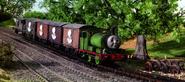 Percy'sChocolateCrunch79