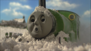 Percy'sNewWhistle66