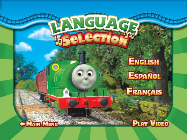 File:PercyandtheBandstand(DVD)LanguageSelection.png