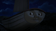 Sodor'sLegendoftheLostTreasure482