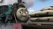 Thomas'CrazyDay74