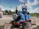 ThomasGoesFishing41