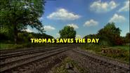 ThomasSavestheDay(Season8)titlecard