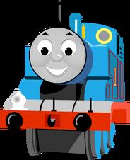 ThomasWebsitePromo2