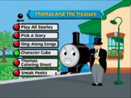ThomasandthetreasureDVDmenu1