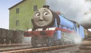 ThomasinCharge87