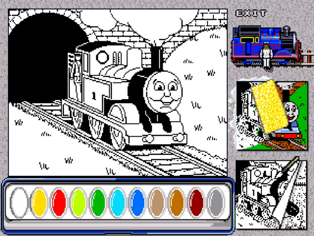 File:ThomastheTankEngine(SegaGenesis)ThomasColourIn.png