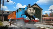 Toby'sNewFriend81