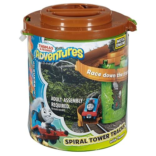 File:AdventuresSpiralTowerTrackswithThomasbox.jpg