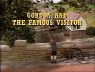 GordonandtheFamousVisitor1991titlecard