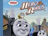 Hero of the Rails (book)