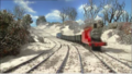 Thumbnail for version as of 23:29, November 23, 2015