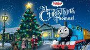 MerryChristmas,Thomas!GooglePlayCover