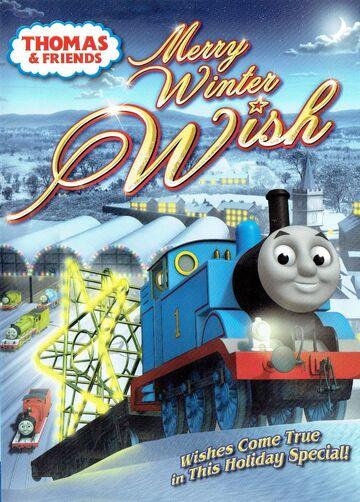 File:MerryWinterWish(DVD).jpg