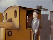 PassengersandPolish43