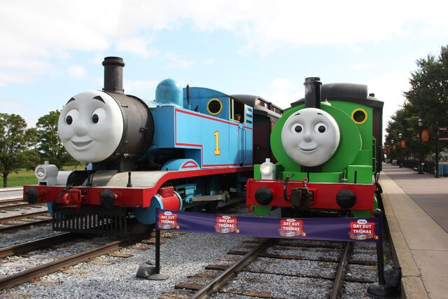 File:Percy'sArrivalDayoutWithThomas2014.jpg