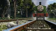 Percy'sNewFriends39