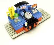 RailwayAdventures(PCgame)controls