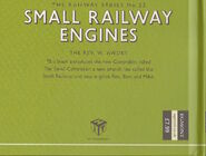 SmallRailwayEngines2015backcover