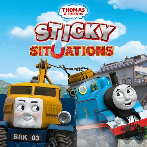File:StickySituationsUKiTunesCover.jpg
