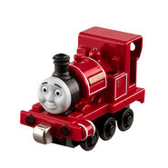 Take-n-PlaySkarloey