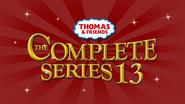 TheCompleteThirteenthSeriestitlecard