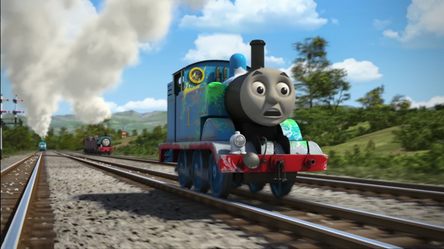 File:TheGreatRace693.png