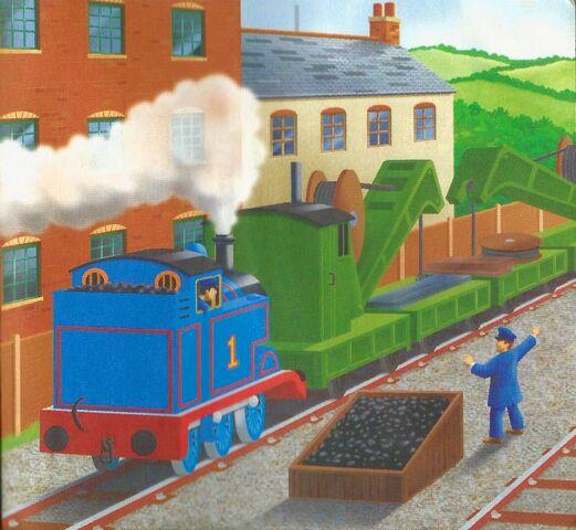 File:Thomas(StoryLibrary)8.jpg